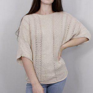 Calvin Klein Knit Sweater